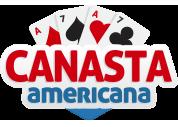 Jogo Canasta Americana