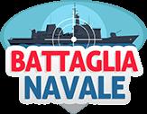 logo Battaglia Navale - ClubDelGioco