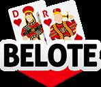 Juego Belote