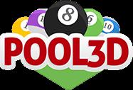 Game Pool