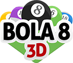 Juego Billar-3D