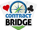 Jeu Contract Bridge