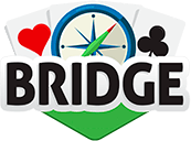 logo Bridge - MegaJogos