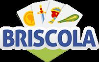 Gioco Briscola