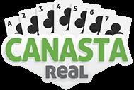 Juego Canasta Real