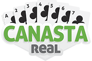 logo Canasta Real - MagnoJuegos