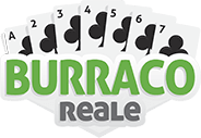 Burraco Reale