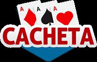 Jogo Cacheta
