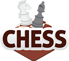 logo Chess - GameVelvet
