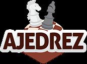 logo Ajedrez - MagnoJuegos