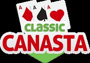 Game Classic Canasta
