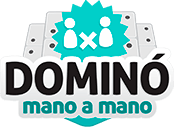 Dominó Mano a Mano Online