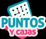 Juego Puntos Y Cajas (Timbiriche)