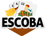 Jogo Escoba