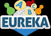 Juego Eureka