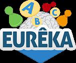 Jeu Eurêka