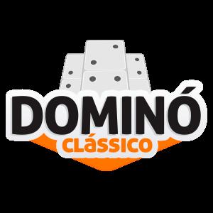logo domino online