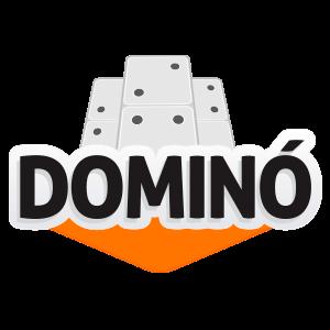 logo dominó online