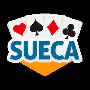 logo sueca online