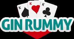 Jogo Gin Rummy