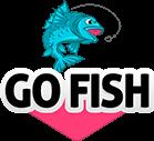 Jeu Go Fish