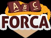 Jogo Forca