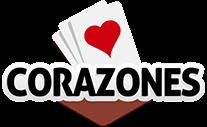 Juego Corazones
