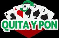 Juego Quita y Pon