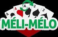 Jeu Méli-Mélo