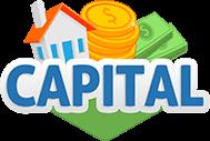 Gioco Capital
