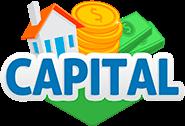 Jogo Capital