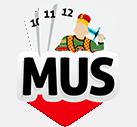 logo Mus - MagnoJuegos