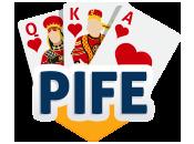 Juego Pif Paf
