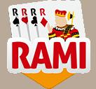 Jeu Rami