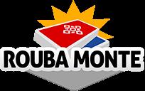 Jogo Rouba Monte