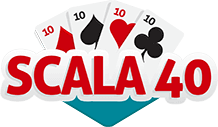 Jogo Scala40