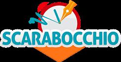 logo Scarabocchio - ClubDelGioco