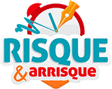 Jogo Risque & Arrisque