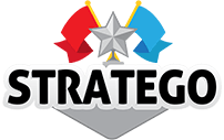 Juego Stratego