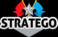Jogo Stratego