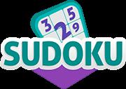 Game Sudoku