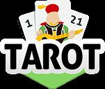 Jeu Tarot