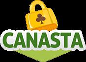 Jeu Canasta