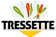 Juego Tressette