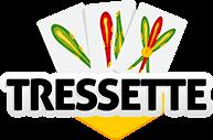 Gioco Tressette
