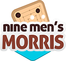 Game Nine Men's Morris