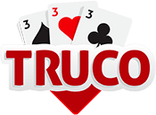 Game Truco
