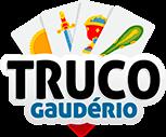 Jogo Truco Gaudério