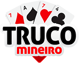 Juego Truco Mineiro