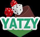 Game Yatzy